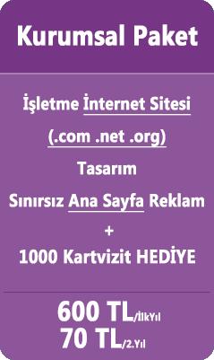 kurumsal_reklam