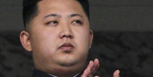Kuzey Kore'de Instagram Engellendi