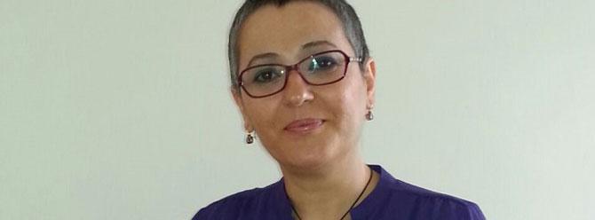 Türk hemşire yılın kahramanı seçildi