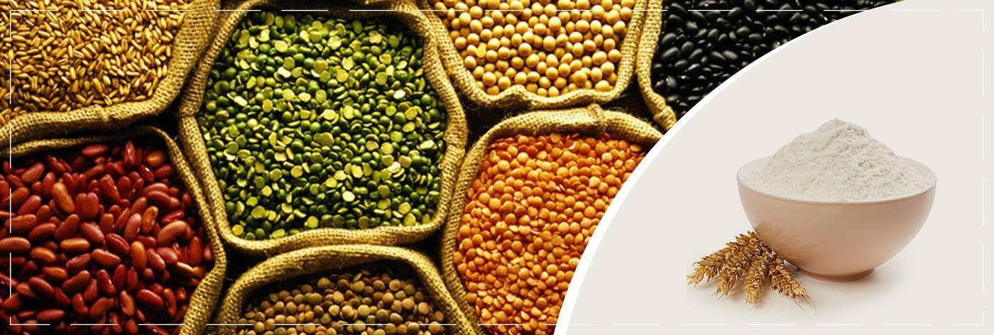 Kuru Gıdalarda Risk Neden Azdır?