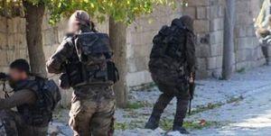 Nusaybin'de 275 PKK'lı öldürüldü