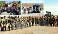 Urfa'da Kutlamaya İzin Çıkmadı
