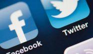 Sosyal medyada 'PKK' operasyonu