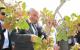 Şanlıurfa Valisi Birecik Fıstık Şenliğinde Konuştu: Düşman Çatlatıyoruz