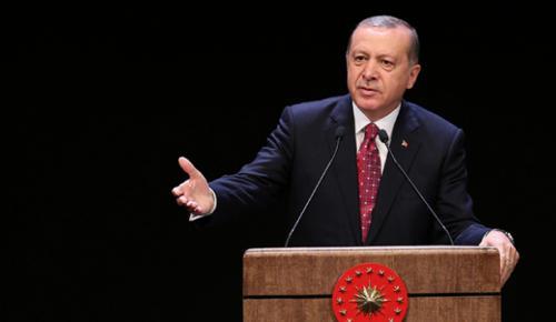 Türkiye, Huzur İçin Suriye' de.