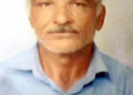 Karısı ve Oglu Tarafından Öldürülen Adamın Cesedi Fırat Nehrinde Arandı