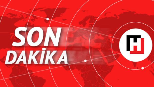Bakan Fakıbaba'nın koruma polisleri kaza yaptı: 3 yaralı