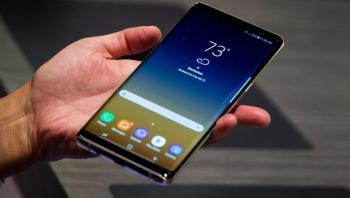 Galaxy Note 9 nasıl olacak? İşte internete sızan ilk bilgiler