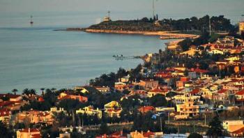 Konutta yabancıların gözdesi denize kıyısı olan şehirler