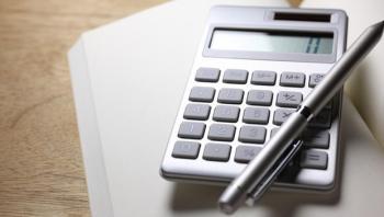Kredi alma ihtimalimi nasıl arttırırım?