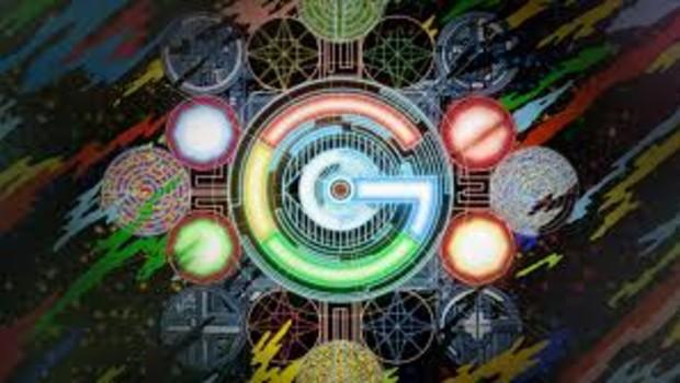 """""""Learn with Google AI"""" ile Herkes için Makine Öğrenimi"""