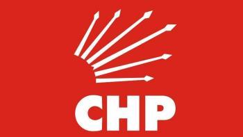 CHP 2018 ŞANLIURFA ADAY LİSTESİ