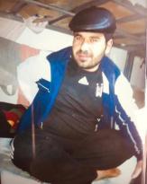 Zırhlı Polis Aracındaki Silah Kazaen Ateş Aldı, Otobüsteki Yolcu Öldü
