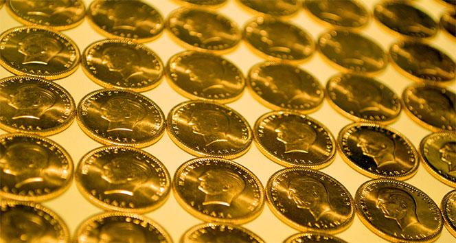 Altın Fiyatları (10 Temmuz 2019) Çeyrek Altın,Gram Altın, Tam Altın Fiyatları