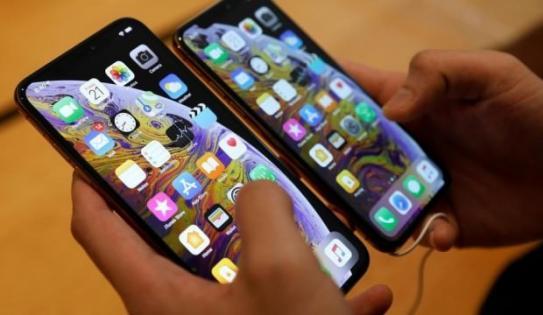 Dikkat! O Telefonlar 4 İçinde Kapanacak!