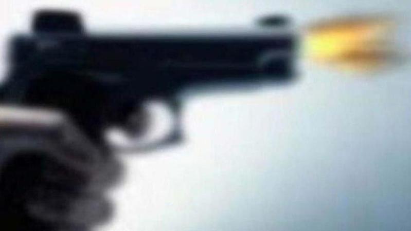 Kardeşlerin arazi kavgası kanlı bitti: 1 ölü, 2 yaralı