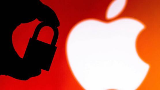 Apple son altı yılda 100'den fazla şirket satın aldı