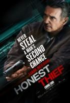 Dürüst Hırsız