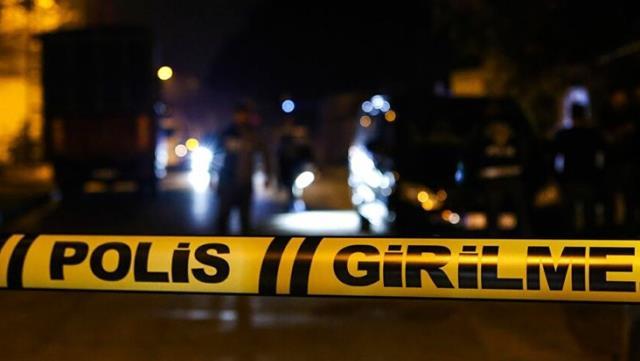 Cani koca, 7 çocuk annesi eşini su dolu leğende boğarak öldürdü